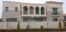 8 bed home in Islamabad...