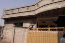 2 bedroom home for sale in Islamabad...