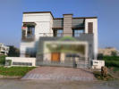 3 bed property for sale in Islamabad...