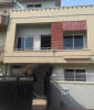 house for sale in Islamabad...