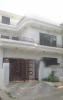 6 bedroom house in Islamabad...