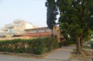 property for sale in Islamabad...