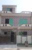 4 bedroom house in Islamabad...