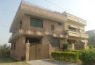 4 bed house for sale in Islamabad...