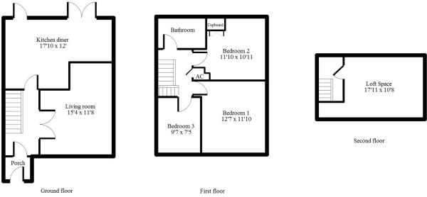ND-Floorplan.jpg