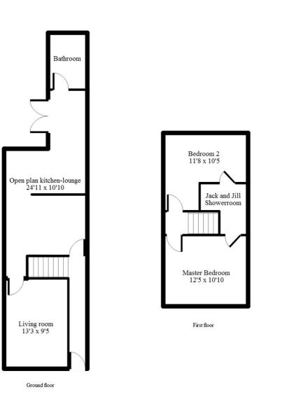 Finkle-Floorplan.png