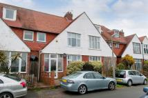 3 bed Terraced property for sale in Sutton Drove, Seaford...