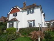 Downs View Road Detached house to rent