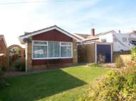 3 bedroom Detached Bungalow to rent in Cantercrow Hill, Denton...