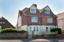 5 bedroom semi detached property for sale in Connaught Road, Seaford...