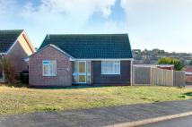 Detached Bungalow in Clementine Avenue...