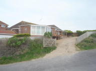 Bungalow to rent in Marine Parade, Seaford...