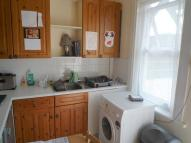 1 bed Flat in Clinton Place, Seaford...
