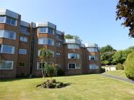 3 bed Apartment to rent in Meadwood, St Marks Road...