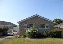 Detached Bungalow to rent in Quantocks Road...