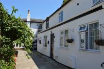 Cottage to rent in 13 Lisburne Square...