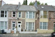 3 bedroom Terraced house in 18 Princes Road East...