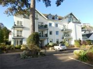 Old Torwood Road Flat to rent