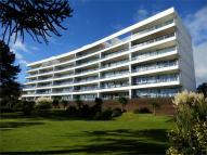 2 bed Apartment to rent in Seaway Lane, Torquay...