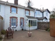 Cottage for sale in Kents Lane, Wellswood...