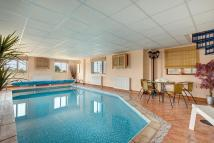 5 bed Detached home for sale in Longpark Hill...