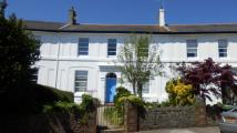 Apartment in York Road, Torquay, TQ1