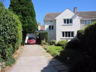 3 bedroom semi detached home for sale in 35 Ash Hill Road, Torquay