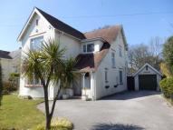3 bed Detached home in Hampton Avenue...