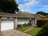 2 bed Detached Bungalow for sale in Seymour Drive...
