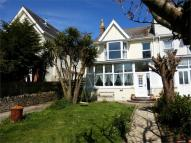 6 bed semi detached property in Bronshill Road, Torquay