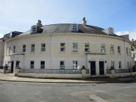 3 bedroom Town House in Lisburne Square, Torquay...