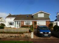 5 bedroom Detached property to rent in Seaway Lane, Torquay...