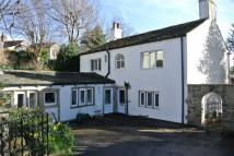4 bedroom Detached property in Ford Drive, Mirfield...