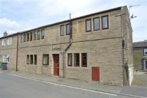 property to rent in Botany Lane, Lepton, HD8