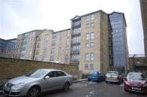 2 bedroom Apartment in Westbury Fold, Elland...
