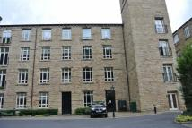 Apartment in Heritage Mills, Golcar...