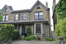 End of Terrace home to rent in Imperial Road, Edgerton...