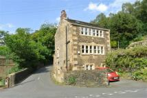 Cottage to rent in Thirstin Road, Honley...