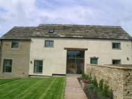 4 bedroom Detached house to rent in Church Lane, Kirkheaton...