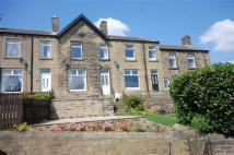 Terraced property to rent in Swallow Lane, Golcar, HD7