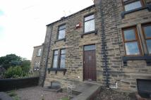 Hopton Lane End of Terrace house to rent