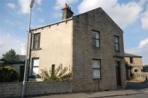 Detached property in North Street, Mirfield...