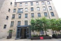 1 bedroom Apartment in Parkwood Mill, Longwood...