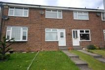 2 bedroom Town House to rent in Malham Drive, Roberttown...