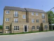 Apartment to rent in Drysdale Fold, Ferndale...