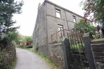 2 bedroom Terraced property to rent in Crowther Cottages...