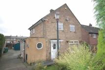 3 bed Detached house to rent in Elmfield Avenue, Golcar...