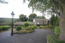 5 bed Detached house for sale in Bourn View Road...