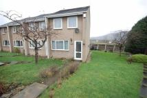 End of Terrace house in Coniston Close, Elland...