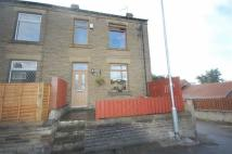 2 bed End of Terrace home to rent in Lower Bower Lane...